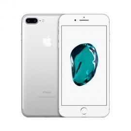 Apple iPhone 7 Plus A1784 32 GB MNQN2BZ/A - Plata