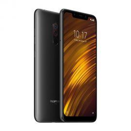 Celular Xiaomi Pocophone F1 Global Dual