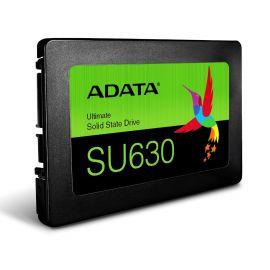 SSD Adata SU630 520-450 MB/s