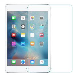 "Pelicula Protectora Vidrio Tempered Glass para iPad Pro 12.9"""