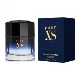 Perfume Paco Rabanne Pure XS EDP - Masculino 100 ml