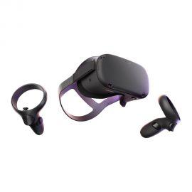 Oculos de Realidade Virtual Oculus Quest para Xbox One Pc Rift Vr Bundle