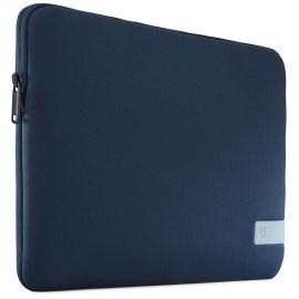 "Estojo Case Logic  REFPC-114 para Notebook 14"" - Azul"