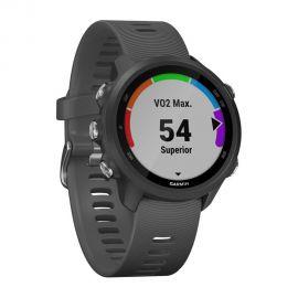 Reloj Smartwatch Garmin Forerunner 245 + HRM
