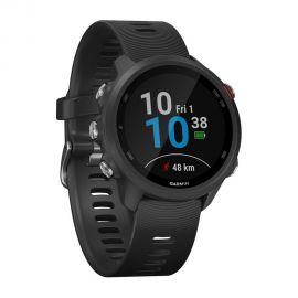 Reloj Smartwatch Garmin Forerunner 245 Music + HRM