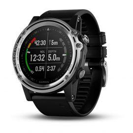 Reloj Smartwatch Garmin Descent MK1