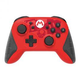 Controle para Nintendo Switch Hori Horipad Mario