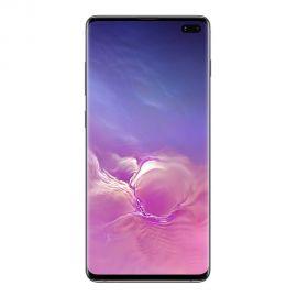 Celular Samsung Galaxy S10+ (Plus) SM-G975F Dual