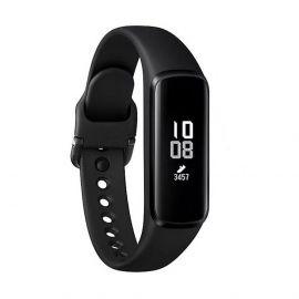 Reloj Smartwatch Samsung Galaxy FIT E SM-R375 - Negro
