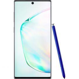 Celular Samsung Galaxy Note 10 SM-N970UF 256 GB - Aura Glow