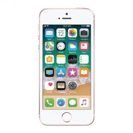 Apple iPhone SE A1723 32 GB MP8T2LL/A - Rose