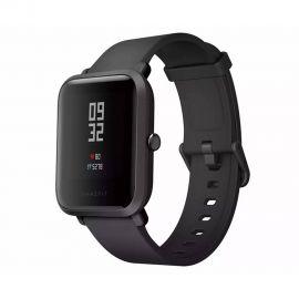 Relógio Smartwatch Xiaomi Amazfit Bip A1608 - Preto