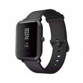 Reloj Smartwatch Xiaomi Amazfit Bip A1608 - Negro (caja blanca)