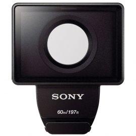 Puerta para buceo 60m Acción Sony AKA-DDX1