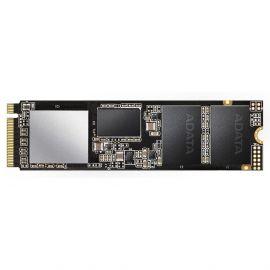SSD M.2 Adata XPG SX8200 Pro 256 GB