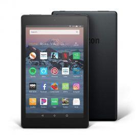 Tablet Amazon Fire HD 8'' Wifi