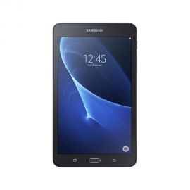 "Tablet Samsung Tab A SM-T280 7"" Wifi 8 GB - Preto"