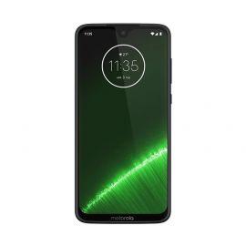 Celular Motorola Moto G7 Plus XT1965-2 Dual (Sin Auricular)