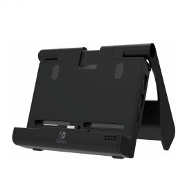 Multiporto USB Playstand Hori para Nintendo Switch NSW-078U