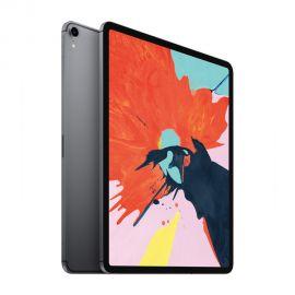 "Apple iPad Pro (2018) 12.9"" Wifi 256 GB MTFL2LZ/A - Cinza Espacial"