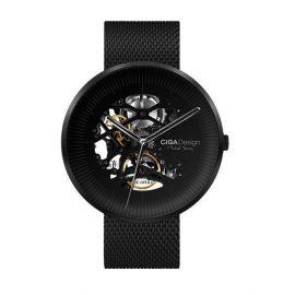 Relógio Xiaomi Ciga Design - Preto