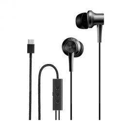 Auricular Xiaomi - Negro