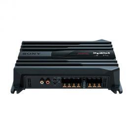 Amplificador Sony XM-N502 500W
