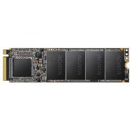 SSD M.2 Adata XPG SX6000 Pro 1 TB