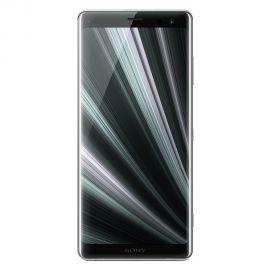 Celular Sony Xperia XZ3 H8416 64 GB - Blanco + Fifa 19 (PS4)
