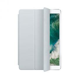 """Estuche Protector Apple Smart Cover para iPad Pro 10.5"""" MQ4T2ZM/A - Azul Niebla"""