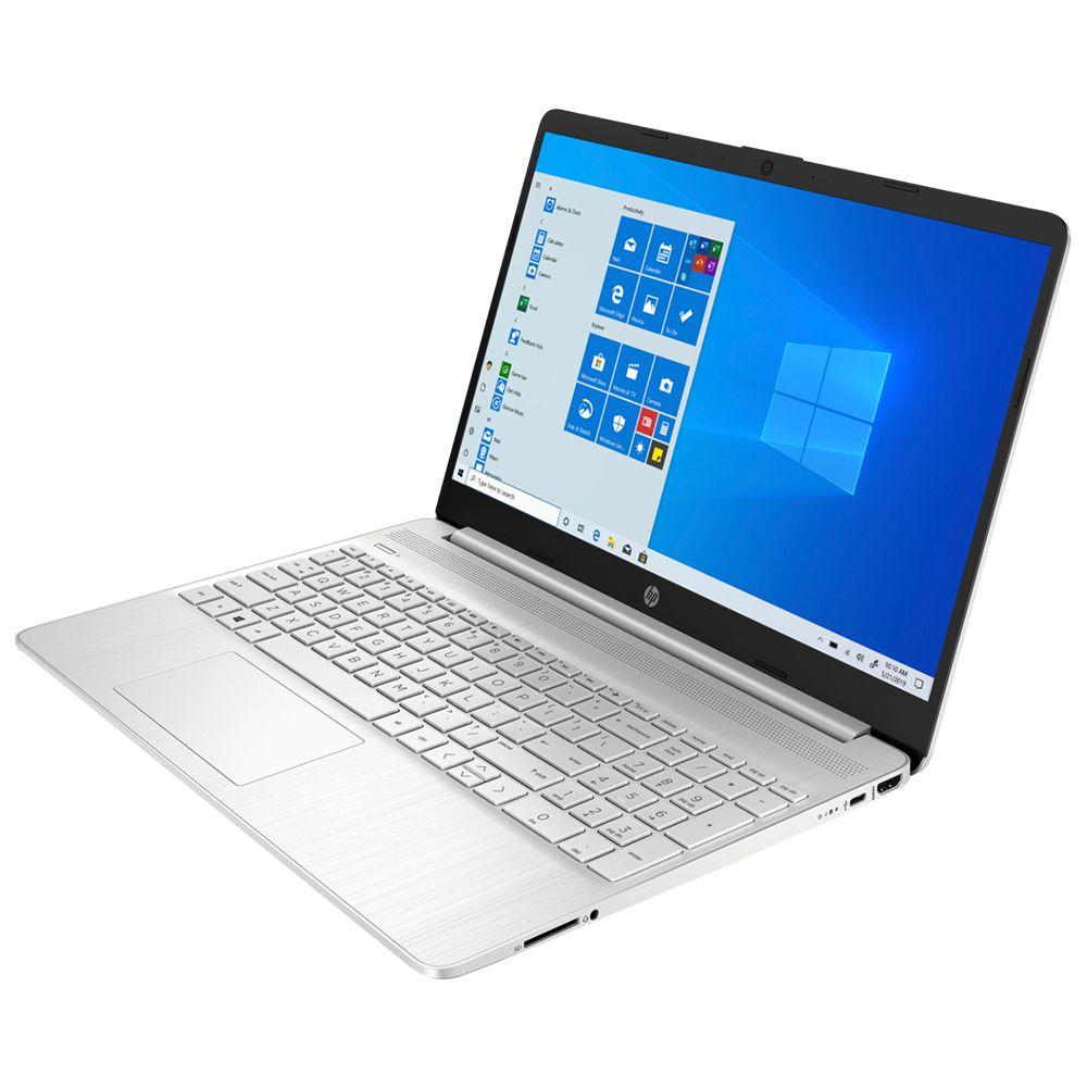 Notebook HP 15-EF1013DX 15.6